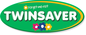 twinsaver south africa