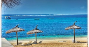 Indian Ocean Islands, Travel Mauritius