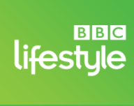 BBC Lifestyle South Africa
