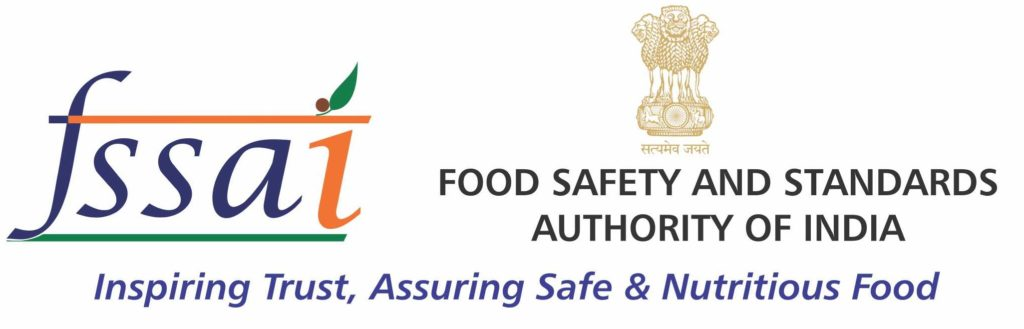 food safety india