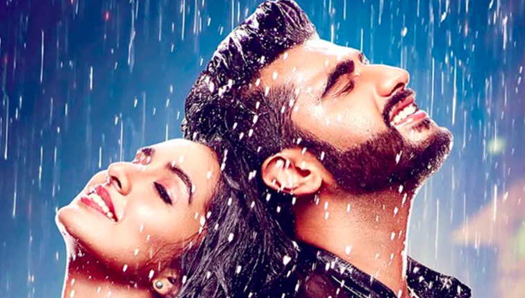 'Half Girlfriend' mints over Rs 10 crore on opening day