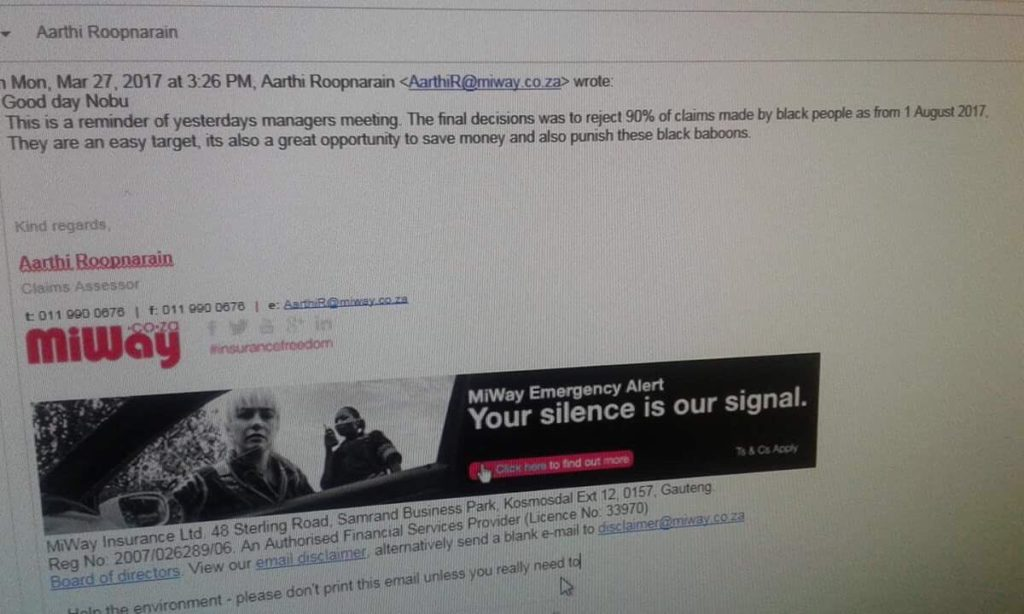 miway email