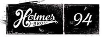 Holmes Brothers Clothing