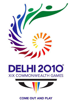 delhi, commonwealth games