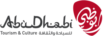 Tourism Culture Authority Abu Dhabi