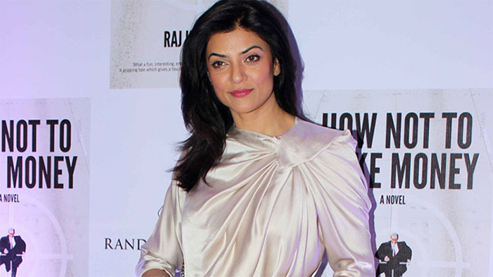 sushmita sen miss universe judge