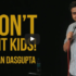 wedding jokes, funny indians, standup comedy