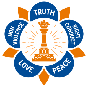 Sathya Sai International Organisation