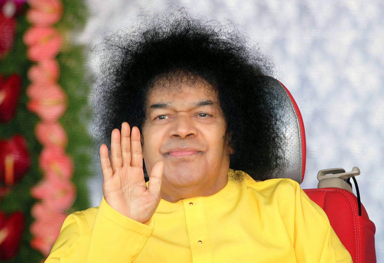 sathya sai south africa