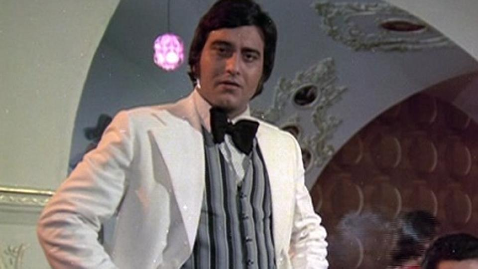 vinod khanna songs