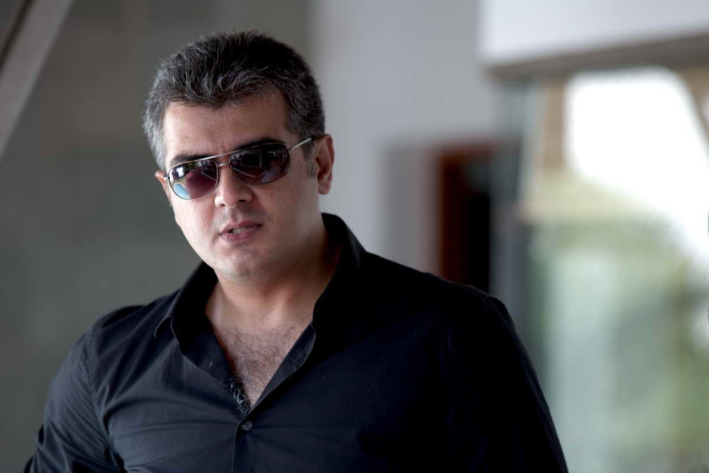 Actor ajith birthday may 1