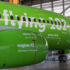 kulula flight special airfare