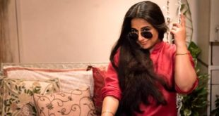 tumhari sulu review