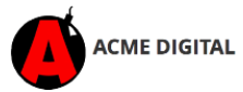 acme digital