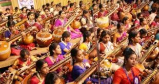 margazhi channai music seascon