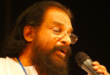 It's KJ Yesudas' 78th birthday today.