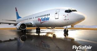 safair cheap flights