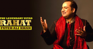 rahat fateh ali khan south africa