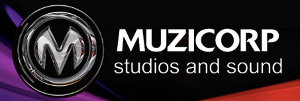 Muzicorp Studios and Sound