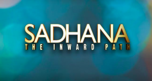 Sadhana The Inward Path