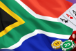 south africa online casinos