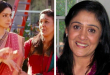 Sujata Kumar English Vinglish