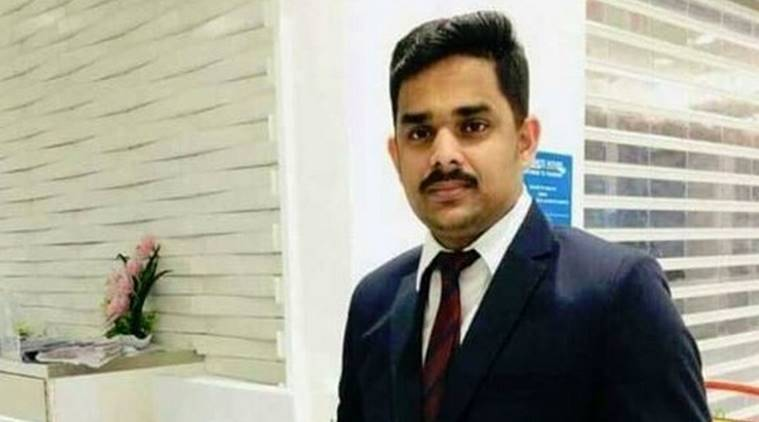 Keralite man working in Oman fired after poking fun at Kerala flood victims