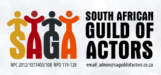 South African Guild of Actors
