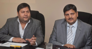 Guptas state capture