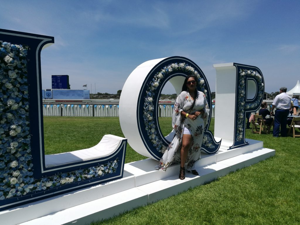 L'Omarins Queens Plate 2019