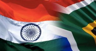 indian news south africa
