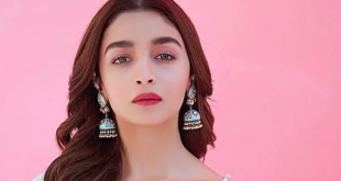 indian spice news kalank alia bhatt
