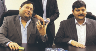 Gupta Brothers South Africa