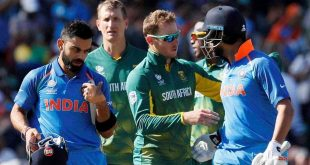 india-vs-south-africa-2020