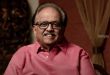 SP Balasubrahmanyam Simply SPB Episode 2