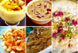 eid vermicelli dishes 5
